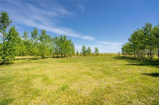 Photo 34: 51043 Municipal 34E Road in Ste Anne: R05 Residential for sale : MLS®# 202021509