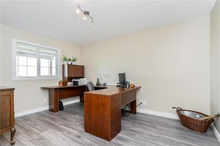 Photo 16: 51043 Municipal 34E Road in Ste Anne: R05 Residential for sale : MLS®# 202021509