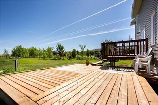 Photo 32: 51043 Municipal 34E Road in Ste Anne: R05 Residential for sale : MLS®# 202021509