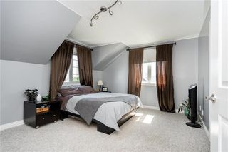 Photo 18: 51043 Municipal 34E Road in Ste Anne: R05 Residential for sale : MLS®# 202021509