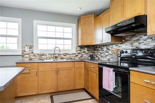 Photo 11: 51043 Municipal 34E Road in Ste Anne: R05 Residential for sale : MLS®# 202021509