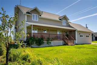 Photo 3: 51043 Municipal 34E Road in Ste Anne: R05 Residential for sale : MLS®# 202021509