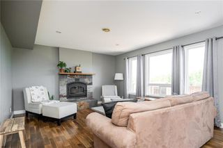 Photo 13: 51043 Municipal 34E Road in Ste Anne: R05 Residential for sale : MLS®# 202021509