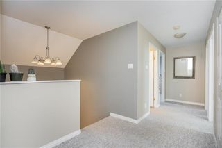 Photo 25: 51043 Municipal 34E Road in Ste Anne: R05 Residential for sale : MLS®# 202021509
