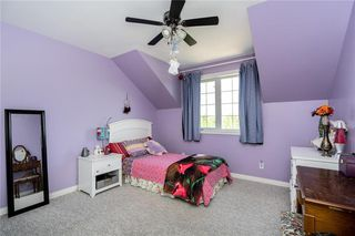Photo 23: 51043 Municipal 34E Road in Ste Anne: R05 Residential for sale : MLS®# 202021509