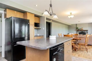 Photo 12: 51043 Municipal 34E Road in Ste Anne: R05 Residential for sale : MLS®# 202021509