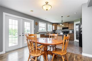 Photo 7: 51043 Municipal 34E Road in Ste Anne: R05 Residential for sale : MLS®# 202021509