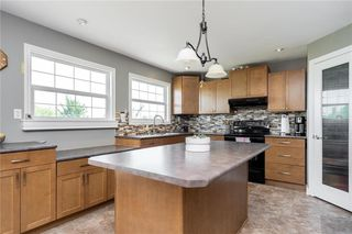 Photo 8: 51043 Municipal 34E Road in Ste Anne: R05 Residential for sale : MLS®# 202021509