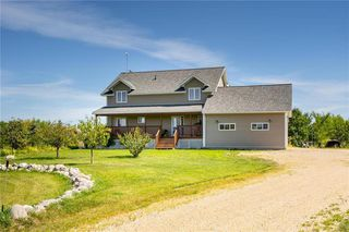 Photo 1: 51043 Municipal 34E Road in Ste Anne: R05 Residential for sale : MLS®# 202021509