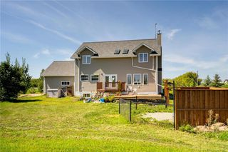 Photo 31: 51043 Municipal 34E Road in Ste Anne: R05 Residential for sale : MLS®# 202021509