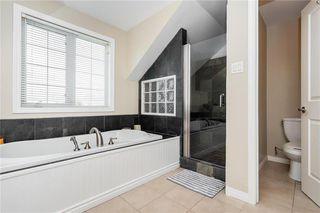 Photo 20: 51043 Municipal 34E Road in Ste Anne: R05 Residential for sale : MLS®# 202021509