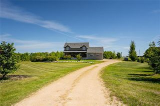 Photo 2: 51043 Municipal 34E Road in Ste Anne: R05 Residential for sale : MLS®# 202021509