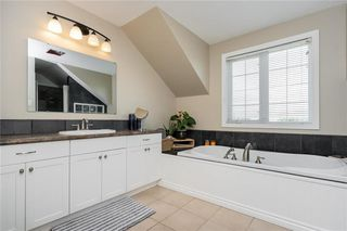 Photo 19: 51043 Municipal 34E Road in Ste Anne: R05 Residential for sale : MLS®# 202021509
