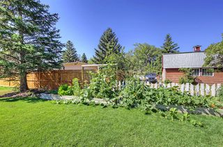 Photo 26: 77 2 Street SE: High River Detached for sale : MLS®# A1029199