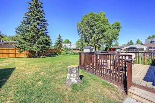 Photo 27: 77 2 Street SE: High River Detached for sale : MLS®# A1029199