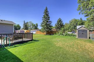 Photo 28: 77 2 Street SE: High River Detached for sale : MLS®# A1029199