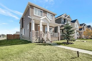 Main Photo: 71 ROYAL OAK Drive NW in Calgary: Royal Oak Detached for sale : MLS®# A1039876