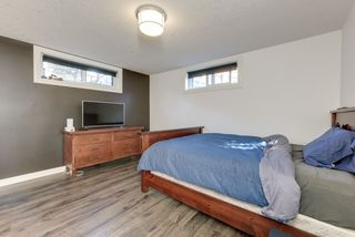 Photo 34: 10447 32 Avenue in Edmonton: Zone 16 House for sale : MLS®# E4217168