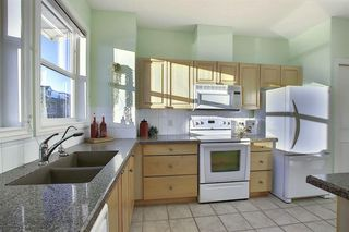 Photo 8: 3244 1010 Arbour Lake Road NW in Calgary: Arbour Lake Apartment for sale : MLS®# A1042015