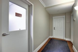 Photo 4: 3244 1010 Arbour Lake Road NW in Calgary: Arbour Lake Apartment for sale : MLS®# A1042015