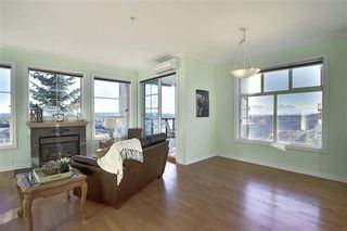 Photo 12: 3244 1010 Arbour Lake Road NW in Calgary: Arbour Lake Apartment for sale : MLS®# A1042015