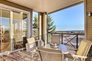 Photo 32: 3244 1010 Arbour Lake Road NW in Calgary: Arbour Lake Apartment for sale : MLS®# A1042015