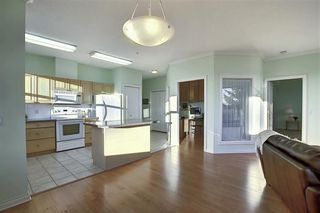 Photo 14: 3244 1010 Arbour Lake Road NW in Calgary: Arbour Lake Apartment for sale : MLS®# A1042015