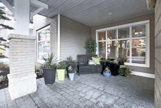 Photo 34: 3244 1010 Arbour Lake Road NW in Calgary: Arbour Lake Apartment for sale : MLS®# A1042015
