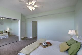Photo 22: 3244 1010 Arbour Lake Road NW in Calgary: Arbour Lake Apartment for sale : MLS®# A1042015