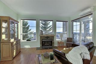 Photo 15: 3244 1010 Arbour Lake Road NW in Calgary: Arbour Lake Apartment for sale : MLS®# A1042015