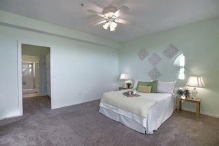 Photo 21: 3244 1010 Arbour Lake Road NW in Calgary: Arbour Lake Apartment for sale : MLS®# A1042015