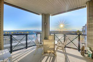 Photo 31: 3244 1010 Arbour Lake Road NW in Calgary: Arbour Lake Apartment for sale : MLS®# A1042015