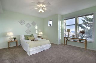 Photo 20: 3244 1010 Arbour Lake Road NW in Calgary: Arbour Lake Apartment for sale : MLS®# A1042015