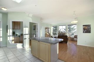 Photo 9: 3244 1010 Arbour Lake Road NW in Calgary: Arbour Lake Apartment for sale : MLS®# A1042015