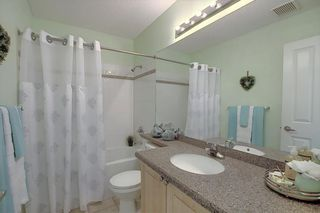Photo 29: 3244 1010 Arbour Lake Road NW in Calgary: Arbour Lake Apartment for sale : MLS®# A1042015