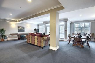 Photo 35: 3244 1010 Arbour Lake Road NW in Calgary: Arbour Lake Apartment for sale : MLS®# A1042015