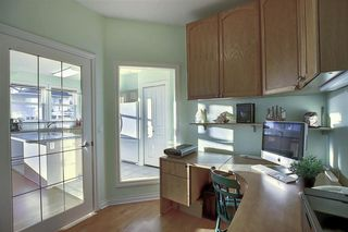 Photo 18: 3244 1010 Arbour Lake Road NW in Calgary: Arbour Lake Apartment for sale : MLS®# A1042015