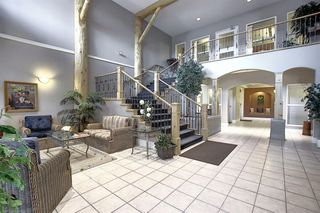 Photo 3: 3244 1010 Arbour Lake Road NW in Calgary: Arbour Lake Apartment for sale : MLS®# A1042015