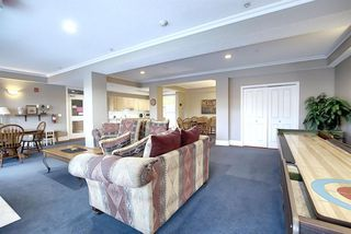 Photo 37: 3244 1010 Arbour Lake Road NW in Calgary: Arbour Lake Apartment for sale : MLS®# A1042015