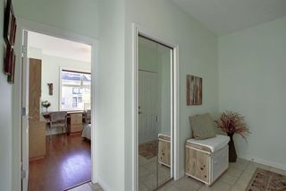 Photo 28: 3244 1010 Arbour Lake Road NW in Calgary: Arbour Lake Apartment for sale : MLS®# A1042015