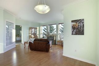 Photo 13: 3244 1010 Arbour Lake Road NW in Calgary: Arbour Lake Apartment for sale : MLS®# A1042015