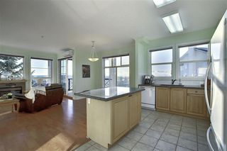 Photo 6: 3244 1010 Arbour Lake Road NW in Calgary: Arbour Lake Apartment for sale : MLS®# A1042015
