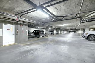 Photo 44: 3244 1010 Arbour Lake Road NW in Calgary: Arbour Lake Apartment for sale : MLS®# A1042015