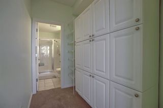 Photo 24: 3244 1010 Arbour Lake Road NW in Calgary: Arbour Lake Apartment for sale : MLS®# A1042015