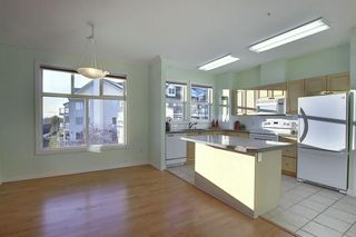 Photo 11: 3244 1010 Arbour Lake Road NW in Calgary: Arbour Lake Apartment for sale : MLS®# A1042015