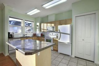 Photo 7: 3244 1010 Arbour Lake Road NW in Calgary: Arbour Lake Apartment for sale : MLS®# A1042015