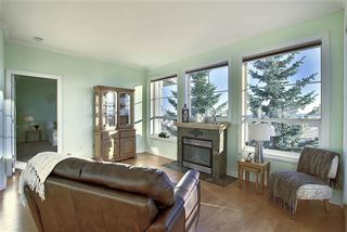Photo 19: 3244 1010 Arbour Lake Road NW in Calgary: Arbour Lake Apartment for sale : MLS®# A1042015