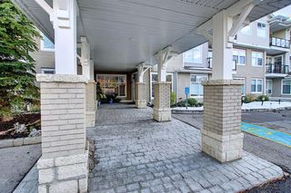 Photo 33: 3244 1010 Arbour Lake Road NW in Calgary: Arbour Lake Apartment for sale : MLS®# A1042015