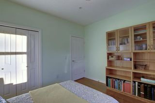 Photo 27: 3244 1010 Arbour Lake Road NW in Calgary: Arbour Lake Apartment for sale : MLS®# A1042015