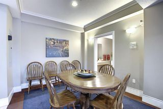 Photo 38: 3244 1010 Arbour Lake Road NW in Calgary: Arbour Lake Apartment for sale : MLS®# A1042015